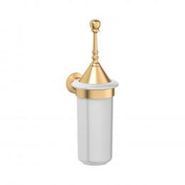 Ершик 3SC Stilmar STI 324 матовое золото