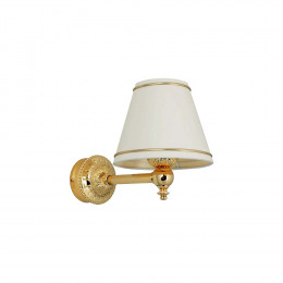 Светильник Boheme Imperiale 754 золото