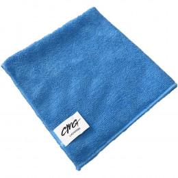 Материал протирочный CMG LIA240WKB салфетка, голубая