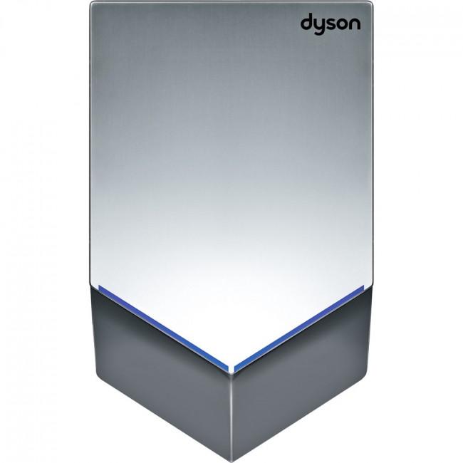 сушка dyson airblade v