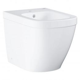 Биде напольное Grohe Euro Ceramic 39340000