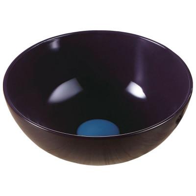 Рукомойник Melana 806-T4005-B9 фиолетовый