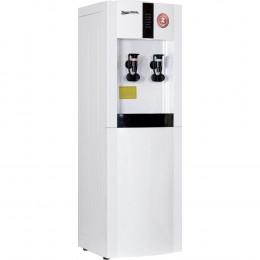 Кулер для воды AquaWork AW 16L/EN белый