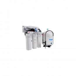 Система обратного осмоса Atoll A-560Ep w/pump/A-550p STD с насосом повышения давления