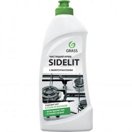 Универсальное моющее средство Grass Sidelit 500 мл