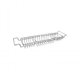 Столик для ванны Milardo 102W000M44