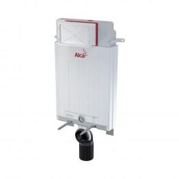 Система инсталляции для унитазов AlcaPlast Alcamodul AM100/1000