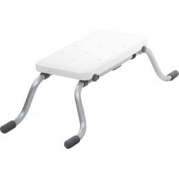 Сиденье для ванны Ridder Assistent Promo А0042001