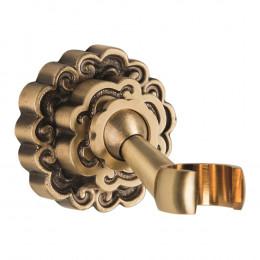Настенный держатель Bronze de Luxe 21674