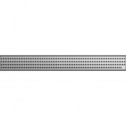 Решетка ACO Showerdrain C 408563