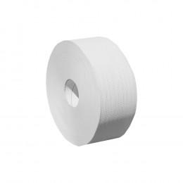 Туалетная бумага Merida Classic maxi 23 PKB102 (Блок: 6 рулонов)