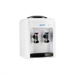 Кулер для воды AquaWork AW 0.7TD белый