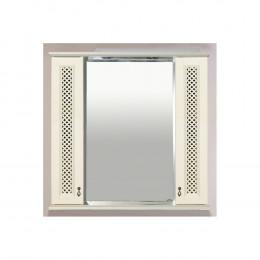 Зеркало Misty Вивьен 80 с подсветкой