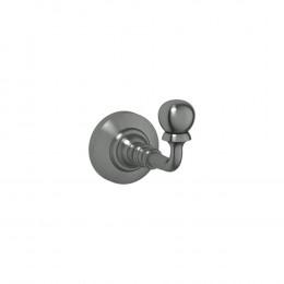 Крючок 3SC Stilmar STI 401 античное серебро