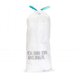 Мешки для мусора Brabantia 245305 20 л