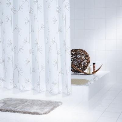 Штора для ванной Ridder Yucca 41337