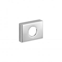 Диспенсер для гигиенических пакетов Keuco Plan 04976 + 1 уп. гиг. пакетов