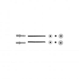 Кронштейны Ideal Standard K710767 M10 x 140 мм