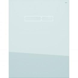 Декоративная панель TECE TECElux 9 650 002 сенсорные клавиши