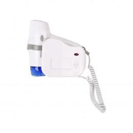 Фен для волос Connex CONNEX HAD-120-20A1