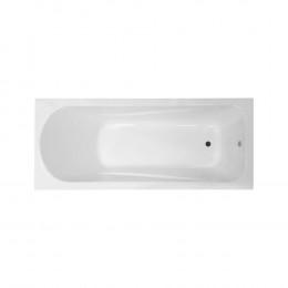 Акриловая ванна Am.Pm Sense new 150х70