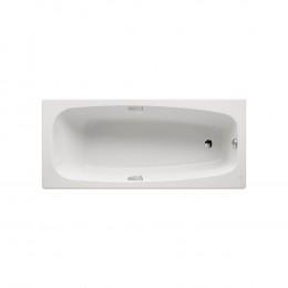 Акриловая ванна Roca Sureste 150x70