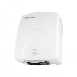 Сушилка для рук Connex HD-150