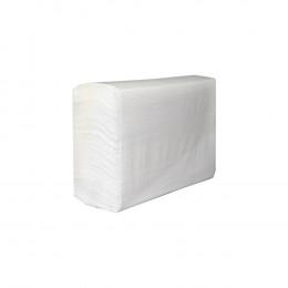 Бумажные полотенца Binele L-Standart TZ32LA (Блок: 15 уп. по 200 шт.)