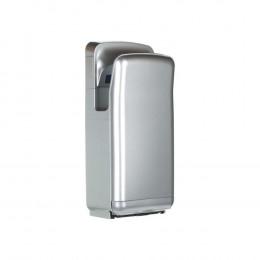 Сушилка для рук Connex HD-1200 jet silver