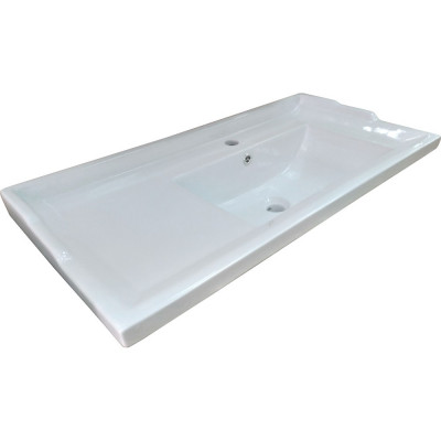 Мебельная раковина Misty СL- 4020 90 см