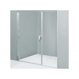 Душевая дверь в нишу AM.PM Bliss L 154,7-157 см