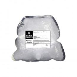 Жидкое мыло Binele BD11XA нейтральное мыло-пена (Блок: 6 картриджей по 1 л) с помпой