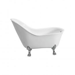 Акриловая ванна BelBagno BB08