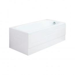 Акриловая ванна BelBagno BB102-170-70