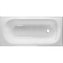 Чугунная ванна Byon B13 150x70x42