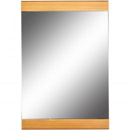 Зеркало 1 Orange Корро 55 кокос