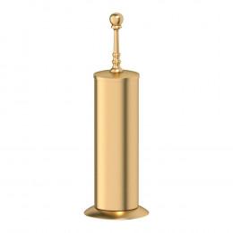Ершик 3SC Stilmar UN STI 330 матовое золото