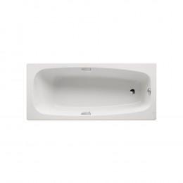 Акриловая ванна Roca Sureste 170x70