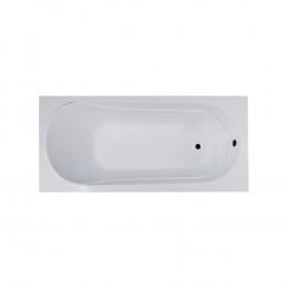Акриловая ванна AM.PM Joy 150x70, без гидромассажа