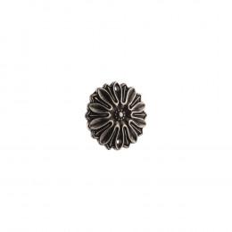 Декоративный элемент Opadiris 15.708.00.16 серебро