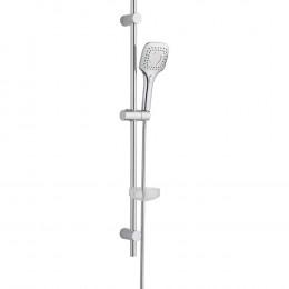 Душевой гарнитур 1 Orange O-Shower OS073