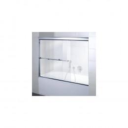 Шторка на ванну Am.Pm Bliss 15