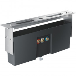 Монтажная коробка Grohe Atrio New 29037001
