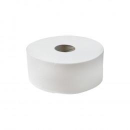Туалетная бумага Binele L-Lux PR50LA (Блок: 6 рулонов)