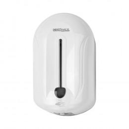 Диспенсер для антисептика Connex ASD-110 white сенсорный