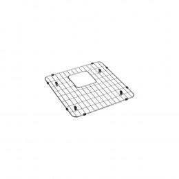 Решетка Reginox R1643 для моек