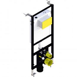 Система инсталляции для унитазов BelBagno BB-T421
