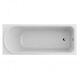 Акриловая ванна AM.PM Like 170x70
