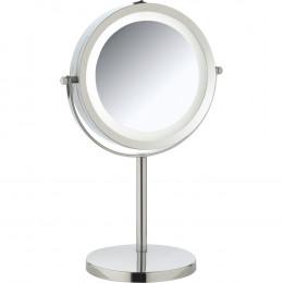 Косметическое зеркало Axentia 282805