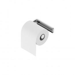 Держатель туалетной бумаги AM.PM Inspire A5034164